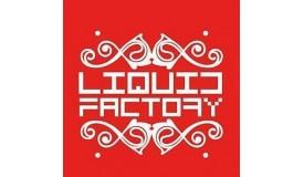 Liquid Factory (2)