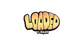 Loaded (4)