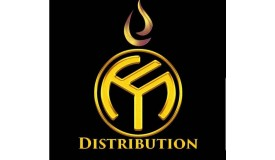 M.E.Distribution (3)
