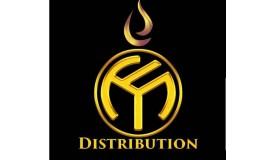 M.E.Distribution (1)
