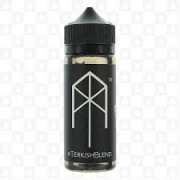 Terkish Blend by MTerk - 120ml