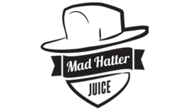 Mad Hatter (9)