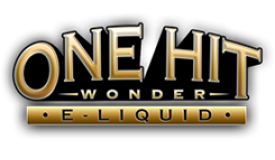 One Hit Wonder Eliquid (12)