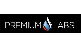 Premium Labs (22)