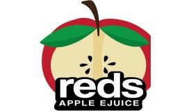 Reds Apple (3)