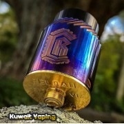 RELOAD RDA 24MM (V1.5)