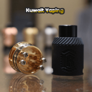 Reload RDA 24mm