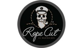RopeCut All Weather Vape (3)
