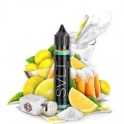 LEMON CAKE - SaltNic - BY SVLT VAPOR