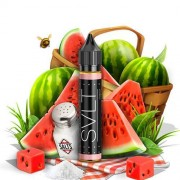 WATERMELON PATCH  - SaltNic - BY SVLT VAPOR