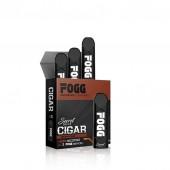 FOGG Disposable Pod Device (3pods) - Secret Sauce CIGAR