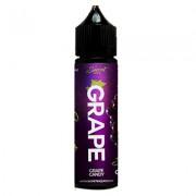Secret Sauce - Grape