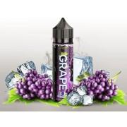 Secret Sauce - Grape ICE