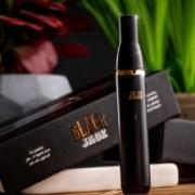 JOJO Starter Kit by Sikary - Black Jack Edition