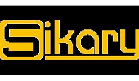 Sikary Vapor (1)