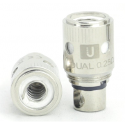 Uwell Crown 1 Coils