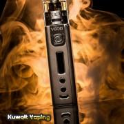 VGOD - Pro150