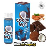 VGOD - CocoaNut