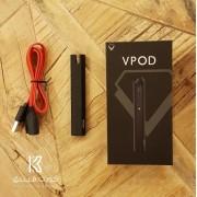 VPOD Device
