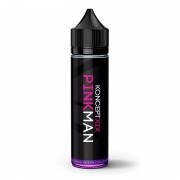 PinkMan By Vampire Vape 60ml