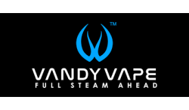 Vandy Vape (17)