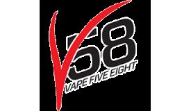 Vape58 (3)