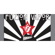 FITT Flavor Cartridges - Fruity - KRANKBERRY REFILL (2 PACK) - by FUZION VAPOR