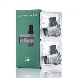Vaporesso - AURORA PLAY Replacement Pods