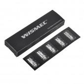 Wismec RX Mini Coils