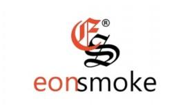 eonSmoke (12)