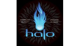 halo ejuice (2)