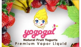 yogogal (5)