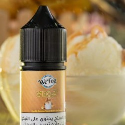 WeFog - SaltNic - VEGA V2