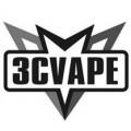 3cvape