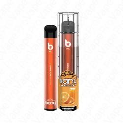 BANG XL Disposable Pod (600puff) - ORANGE SODA
