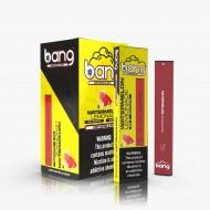 BANG BAR Disposable Pod (300puff) - WATERMELON LEMONADE