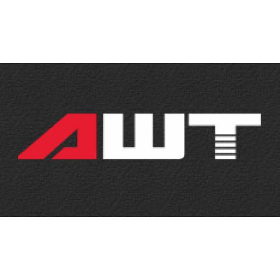 AWT 26650 4500mAh 75A