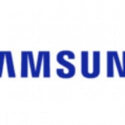 Samsung 25R 18650 2500mAh 20A