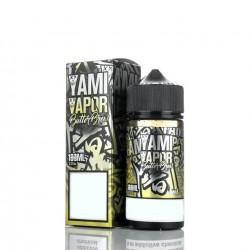 Yami Vapor - Butter Brew