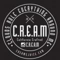 C.R.E.A.M E-JUICE