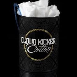 CloudKicker Cotton