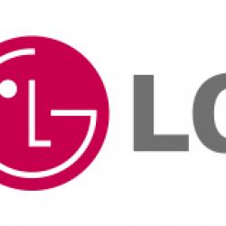 LG HD2C 18650 2100mAh 20A