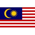 Malaysian E-liquid