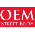 OEM Street Brew