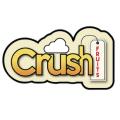 Crush Fruits