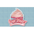 Cup Vapes