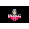 Grandma's Vapery