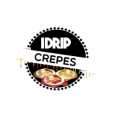 iDrip Crepes
