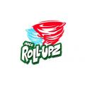 Roll-Upz