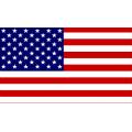 USA E-Liquid